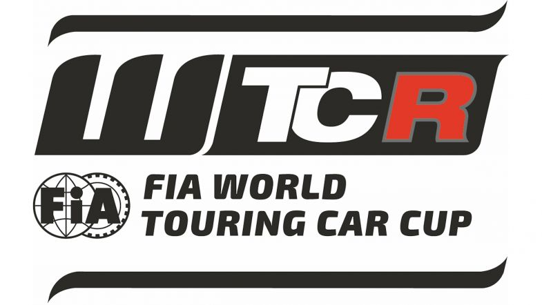 FIA European Touring Car Championships